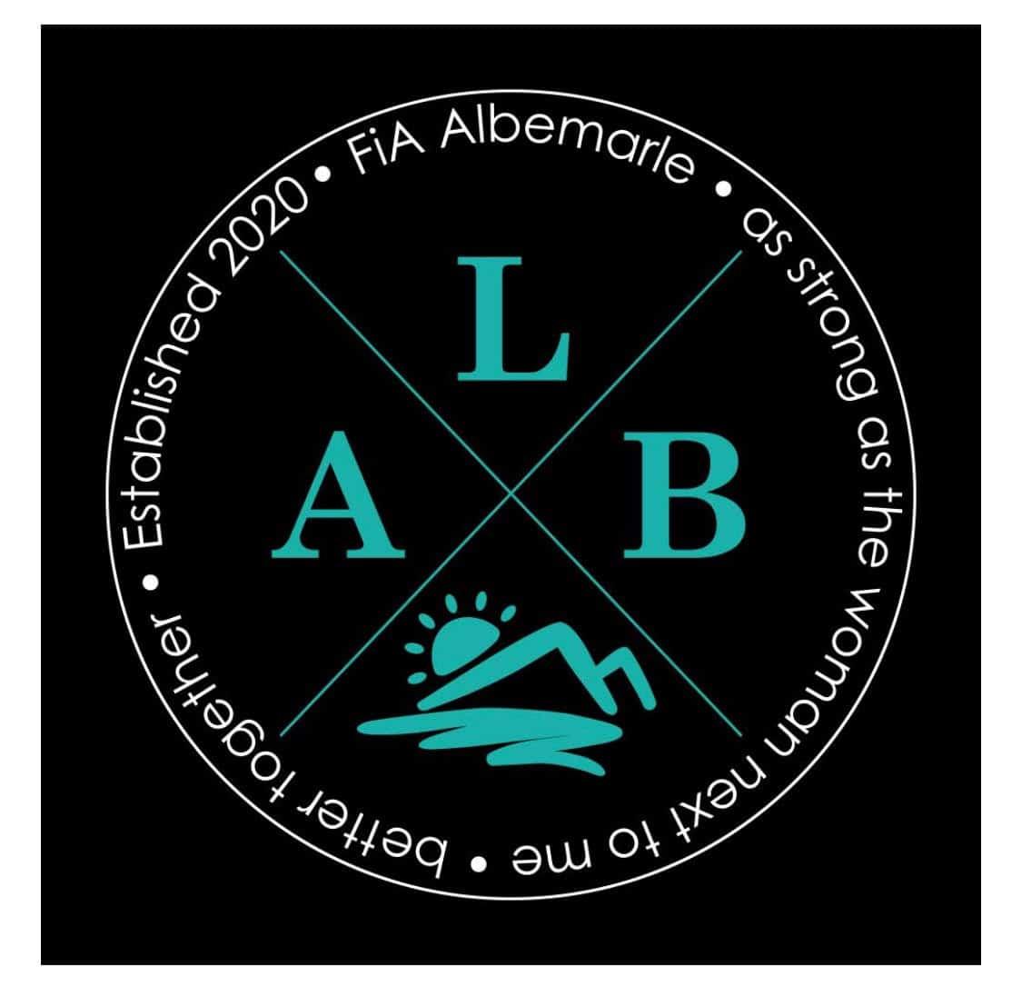 FiA Albemarle