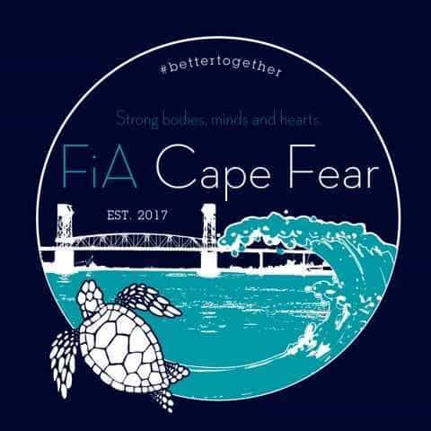 FiA Cape Fear