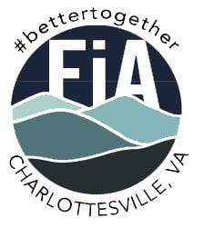 FiA Charlottesville, VA