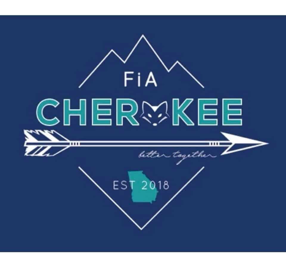 FiA Cherokee