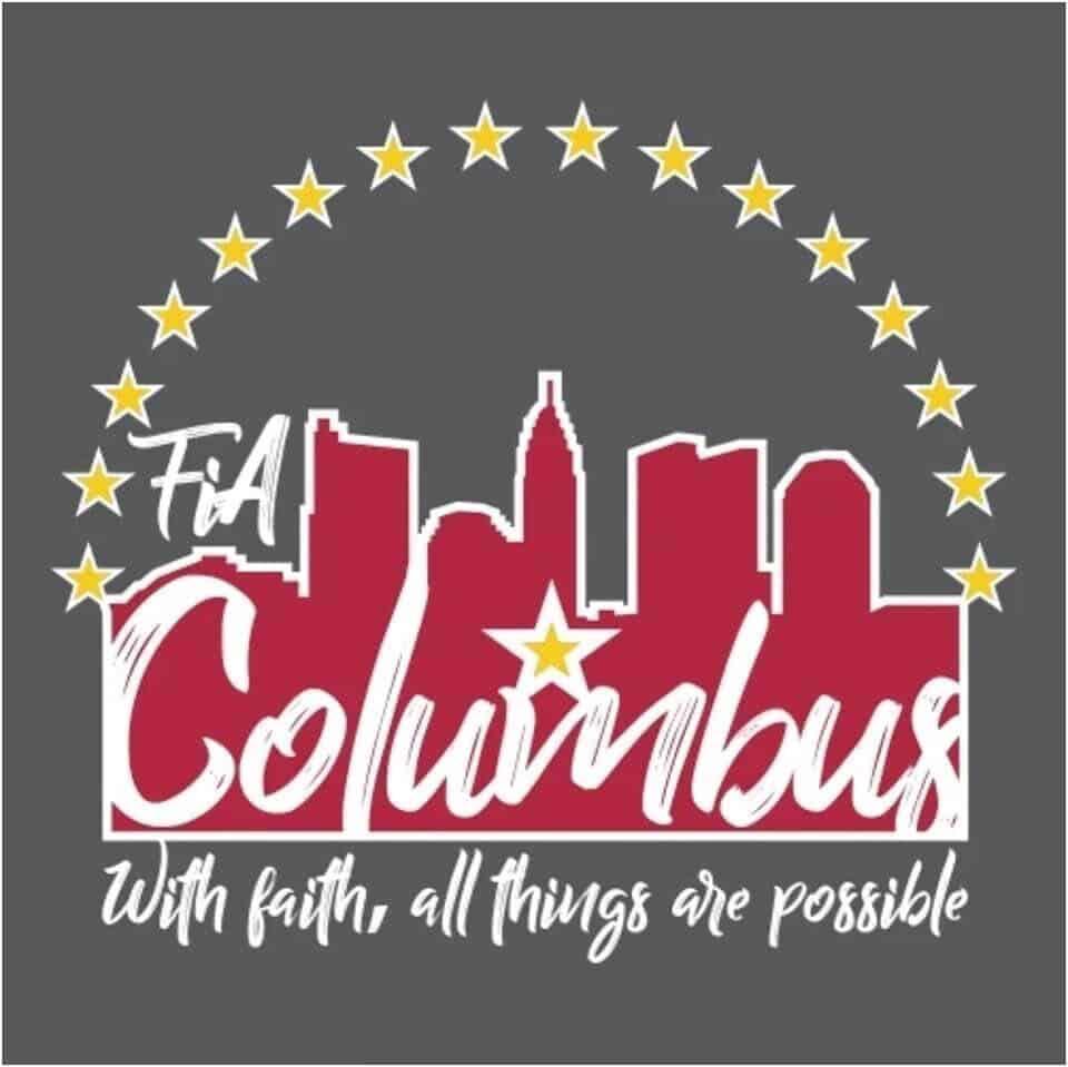 FiA Columbus
