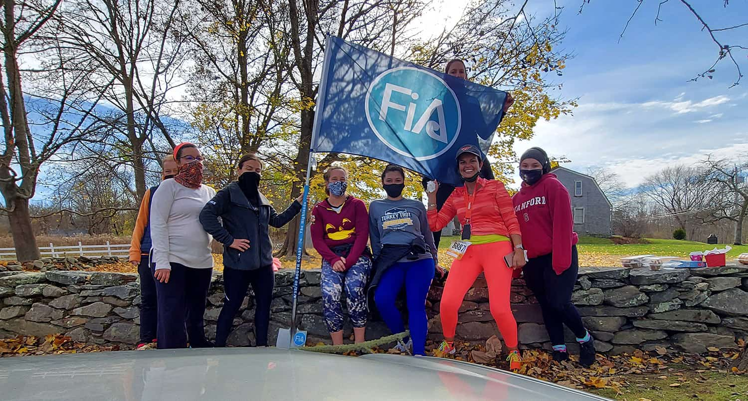 Contact FiA | Females in Action!