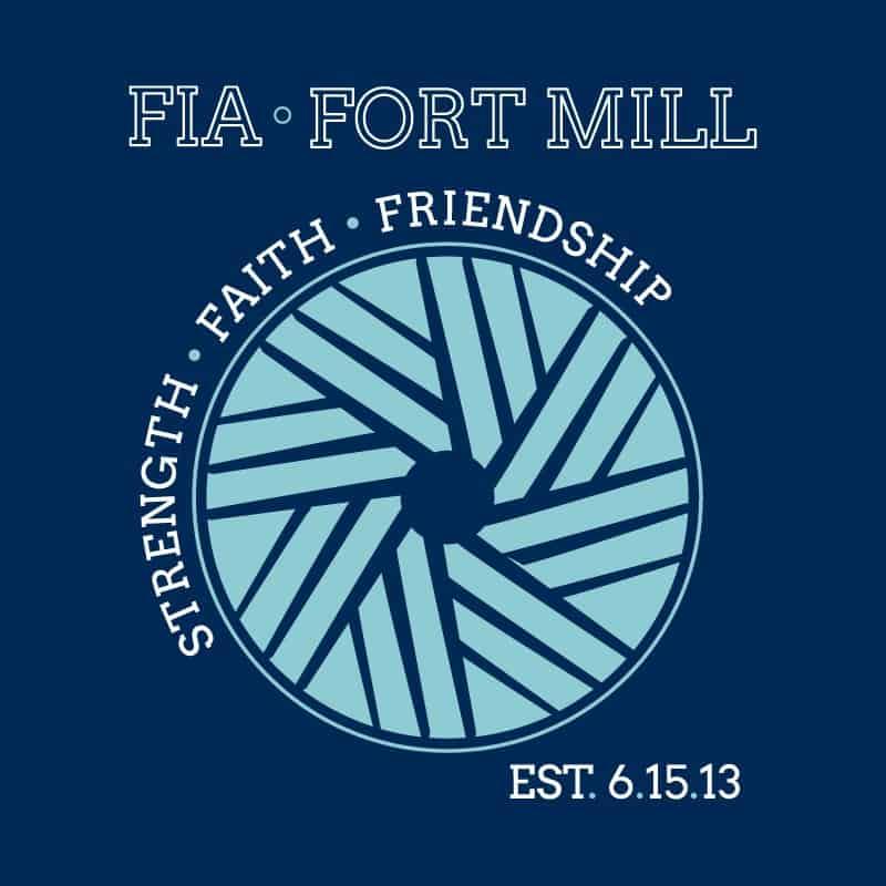 FiA Fort Mill
