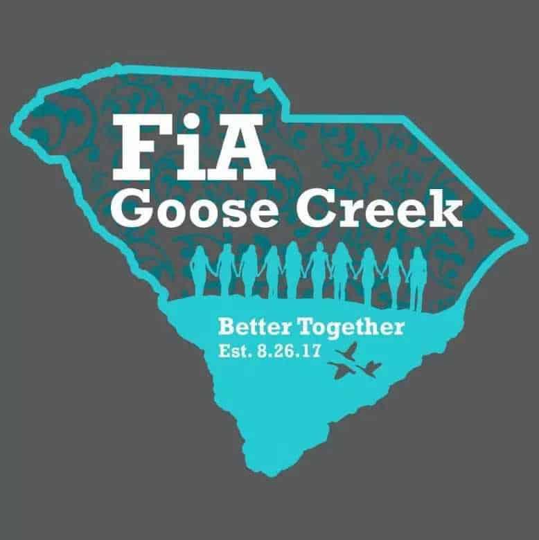 FiA Goose Creek