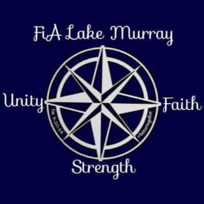 FiA Lake Murray, SC