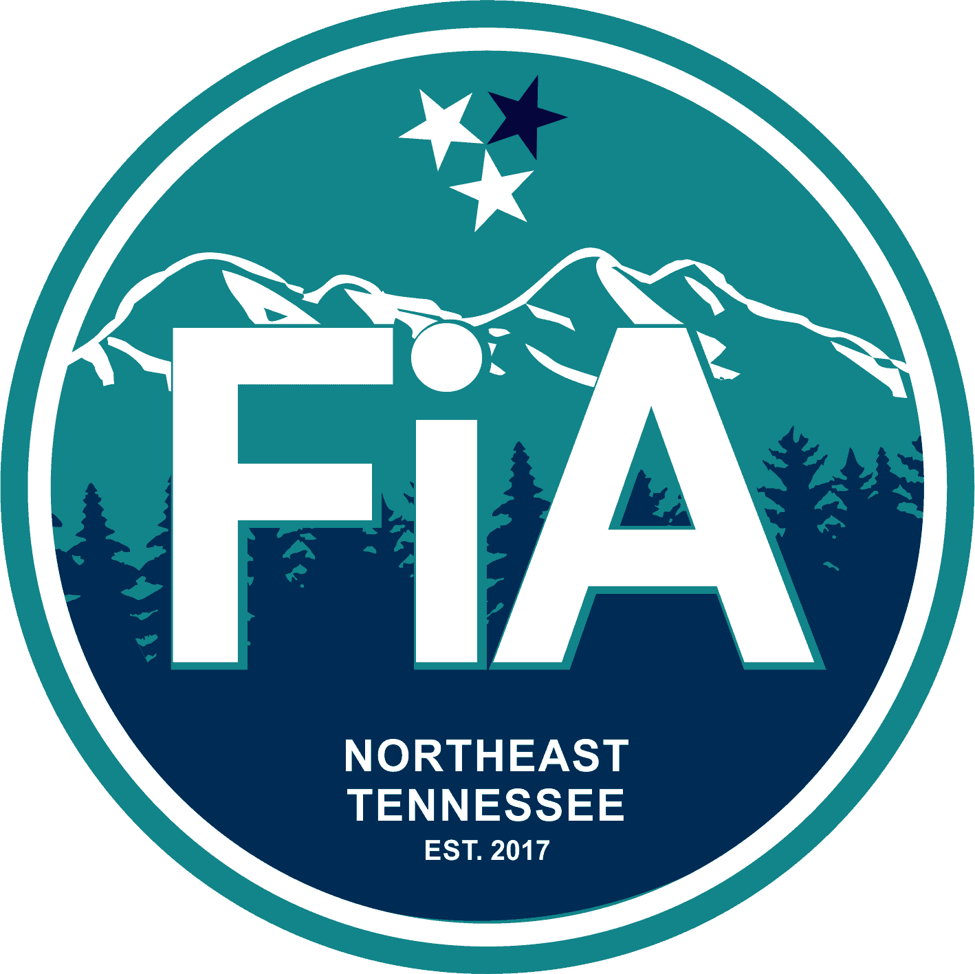 FiA Northeast TN