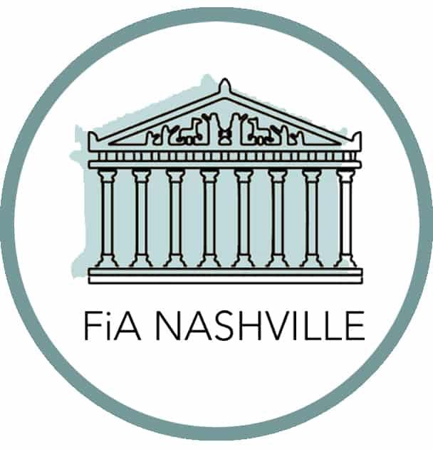 FiA Nashville, TN