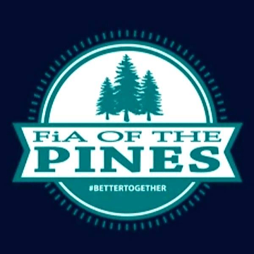FiA Of The Pines
