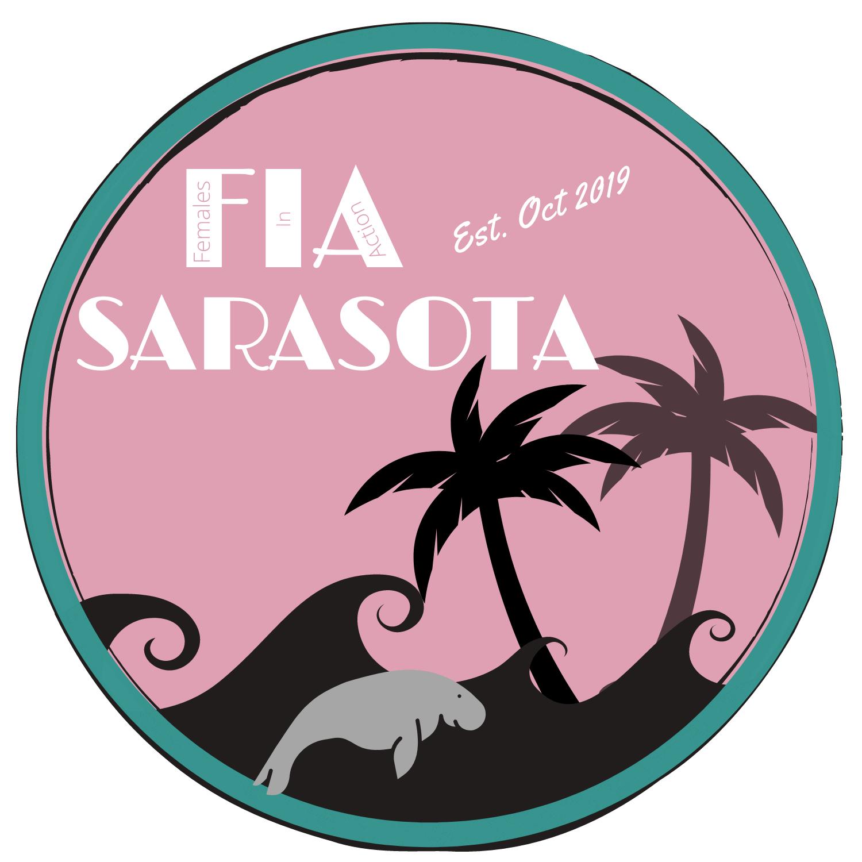 FiA Sarasota, FL