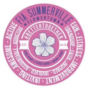 FiA Summerville