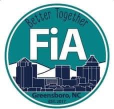 FiA Greensboro