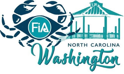 FiA ENC Washington